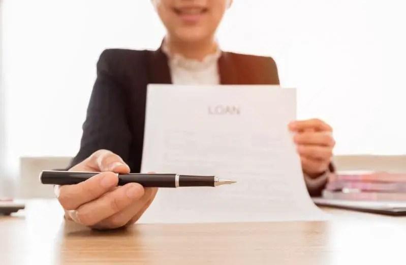 Tips Agar Surat Perjanjian Kerjasama Tidak Dilanggar E1604890487802