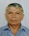 Ибрагимов Кахриман Меликович. Собственный корреспондент. Работает в газете с 2011 г