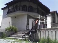 Свети Николе