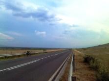Од Прилеп кон Битола