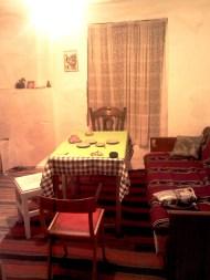 кујна, Шанчева куќа, Кратово