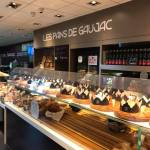 magasin Les Pains de Gaujac Lézignan Corbières