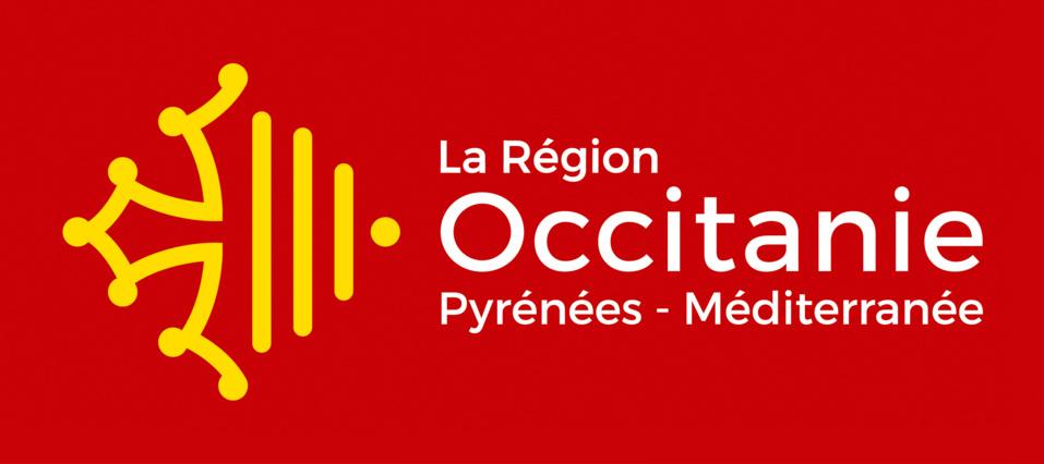 logo Eponia Lézignan Corbières