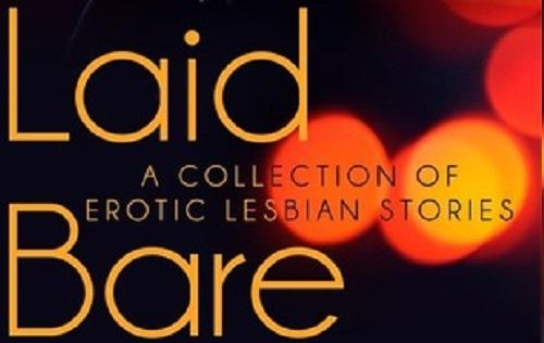 erotic lesbian stories