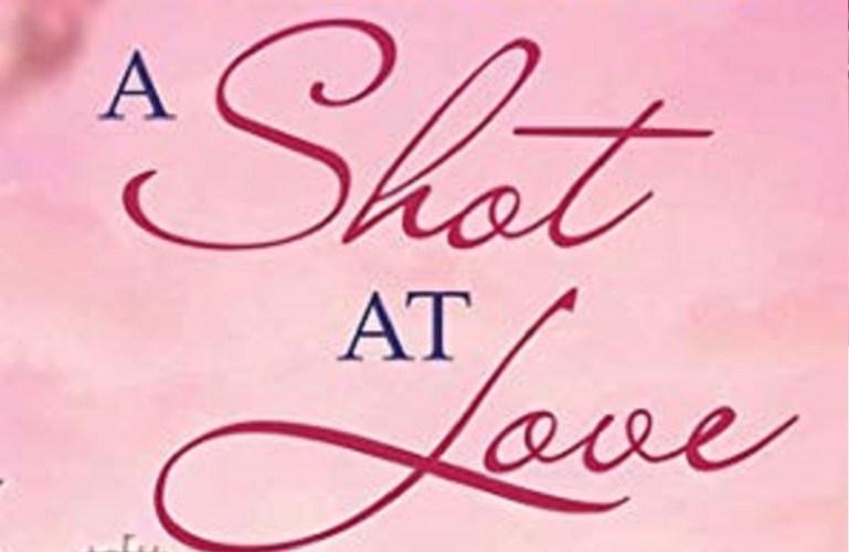 Opposites Attract Lesbian Romance Book