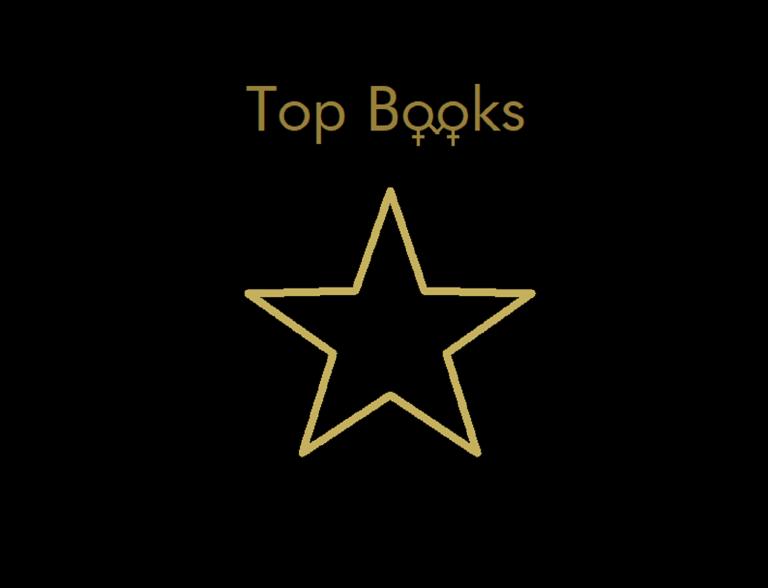 lesbian books reviews