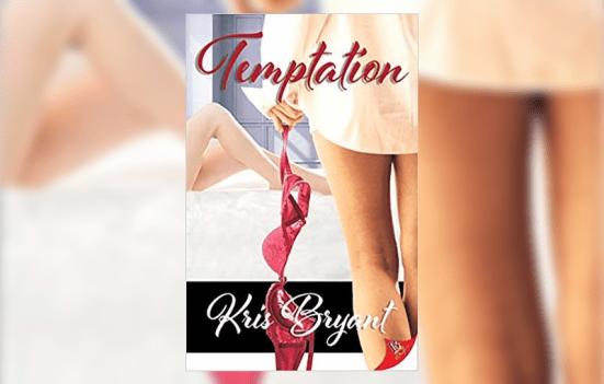 lesbian erotic romance audiobook