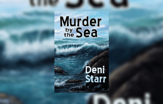 classic murder mystery novel