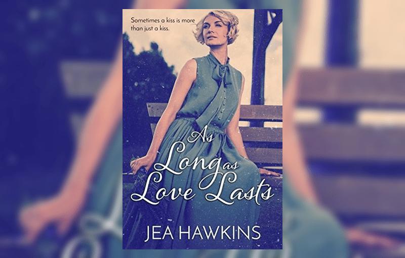 lesbian historical audiobook