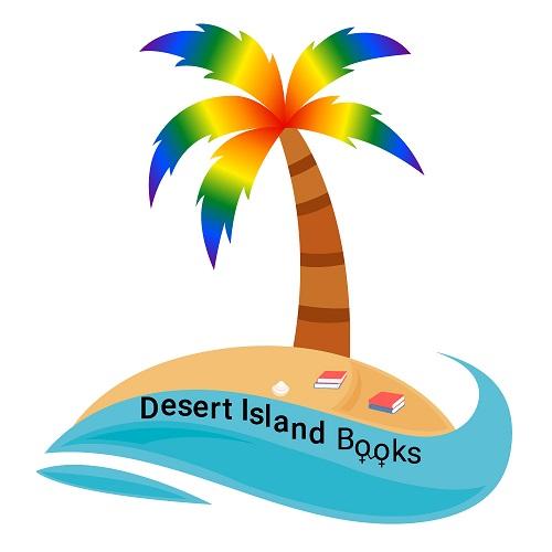 Desert Island Books
