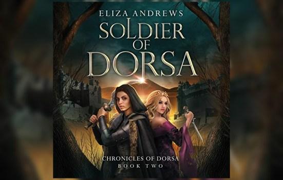 Chronicles of Dorsa