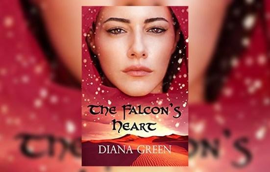 lesbian fantasy novel