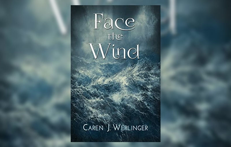Caren Werlinger books