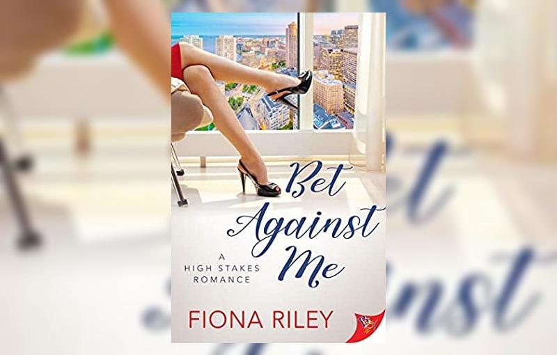 Fiona Riley's books