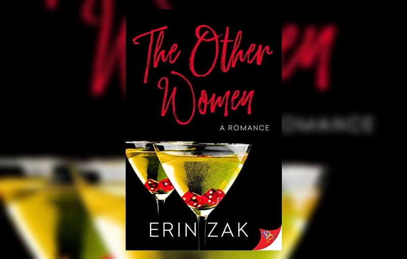 The Other Women by Erin Zak