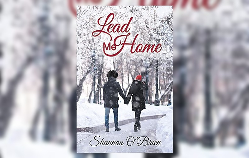 Lead Me Home by Shannon O'Brien