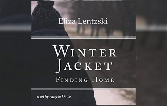 Finding Home by Eliza Lentzski