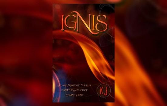 Ignis by KJ