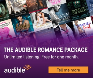 lesbian romance intrigue audiobook
