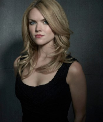 A picture of the character Barbara Kean