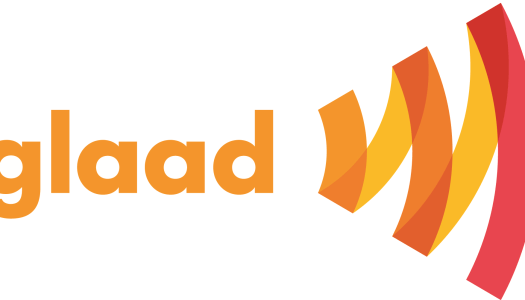 GLAAD: Where We Are on TV 2014