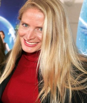 Carol Willick