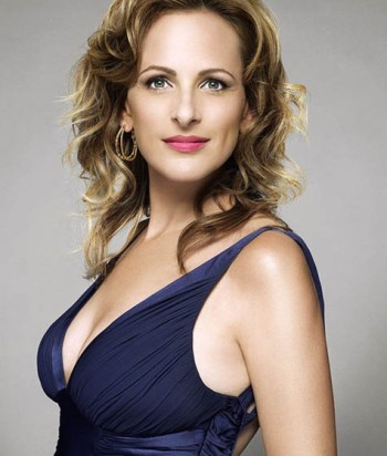 A picture of the character Jodi Lerner