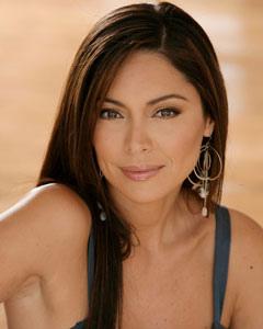 A picture of the character Natalia Rivera Aitoro