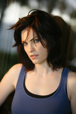 A picture of the character Michelle - Years: 2004, 2006, 2007