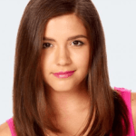 Zoë Rivas - A former teen actor (on a teen show, I know), Zoë is complicated. She was raped and has a lofof issues, all of which came up when she realized she was gay and in love with her straight best friend, Grace. After self-harm, dating a boy, and giving her friend's boyfriend a blowjob, Zoë came out to everyone but her mother.