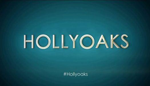 Hollyoaks