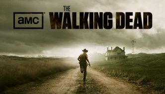 The Walking Math