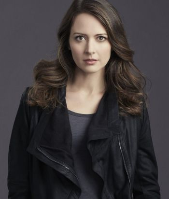 A picture of the character Root - Years: 2012, 2013, 2014, 2015, 2016