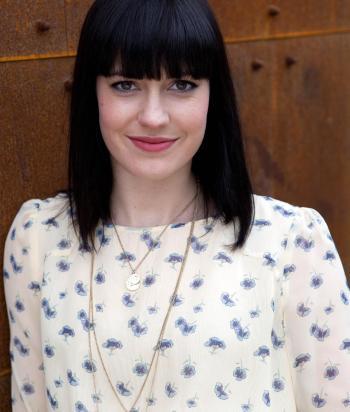 Jen Gilmore