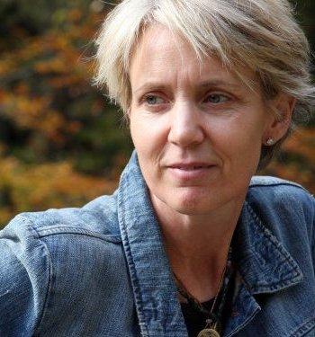 Joanne Lambert