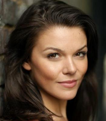 A picture of the character Kate Connor - Years: 2015, 2016, 2017, 2018, 2019