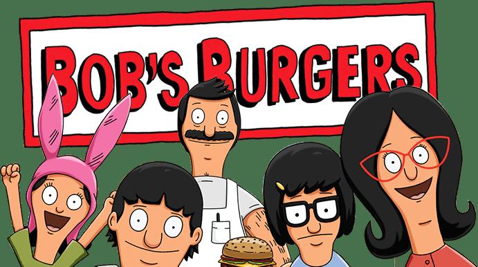 Bob's Burgers