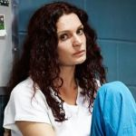 Bea Smith - Deliberately stabbed with a screwdriver in order to ensure a terrible person remained in prison. Sacrificed herself and died the tragic hero.