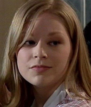 A picture of the character Lana Crawford - Years: 2004, 2005