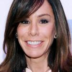 Melissa Rivers - Yes, thatMelissa Rivers. She played a fictional version of herself who dated Tonya.