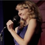 Skylar - A comedianstruggling with the ill-effects her job has on her long-term relationship.