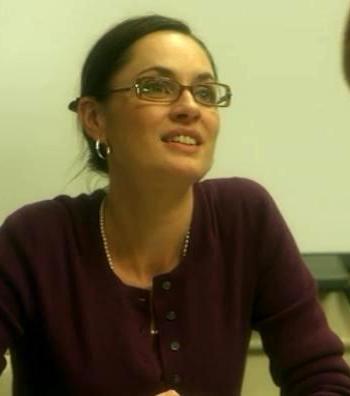 Mrs. Banks