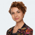 Rasha Zuabi - A Muslim Syrian refuge, she comes to Degrassi and moves in with the Nahir family. She initially wears a hijab, but stops when she realizes how much more free she is in Canada. Becuase she's religious and lives with a highly observant family, she is initially in the closet.