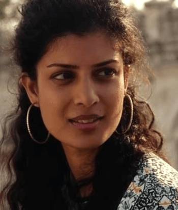 A picture of the character Kala Dandekar