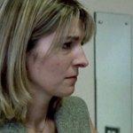 Grace Finnegan - The killer's girlfriend.
