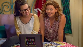 Rejoice! 'One Day At a Time' Renewed!