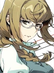 A picture of the character Maki Honoka - Years: 2016