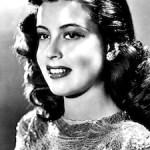 Annie 'Tippytoes' Wylie - CB radio aficionado who also had an affair with Tom Hartman.