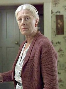 A picture of the character Edith Tree - Years: 2000