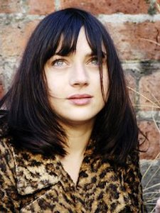 A picture of the character Sophie Moore - Years: 2000, 2001, 2002